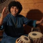 sanjay-kansa-banik-500x333