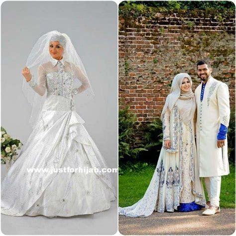 Abaya Dress Designs For Wedding Bridals 2106   Stylo Planet