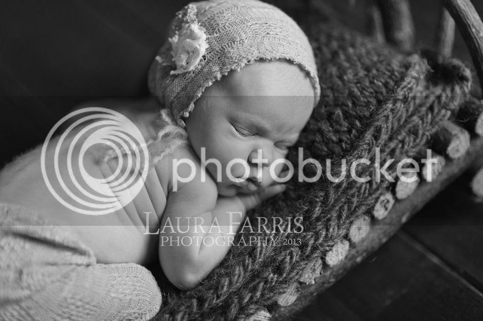 photo boise-idaho-newborn-pictures_zps136359a2.jpg