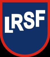 Escudo Liga Regional del Sud de Fútbol