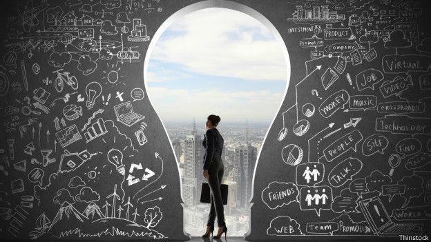 Según un estudio, una mayor capacidad de razonamiento puede llevar a vivir más.