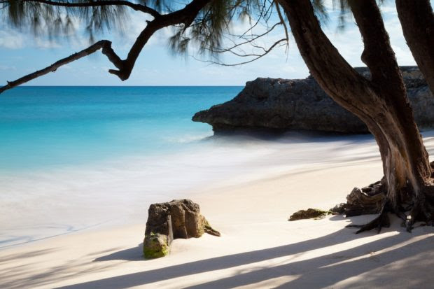 Caribbean Vacation Alert: Here's Your Guide to Blissfully Shoo Away All the Stress and Enjoy in Style
