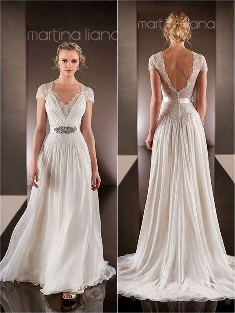 25  best ideas about Short Vintage Wedding Dresses on