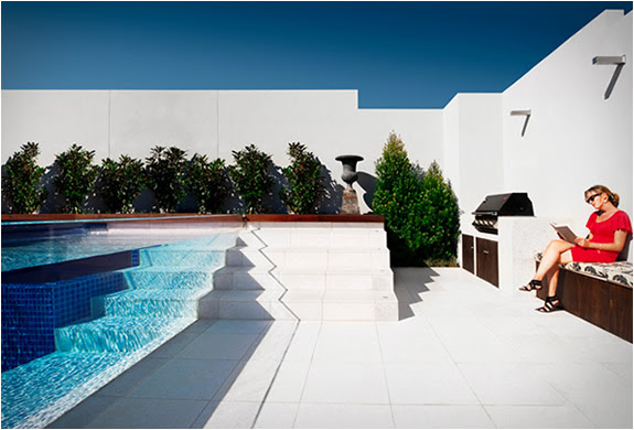 oftb-swimming-pool-construction-5.jpg