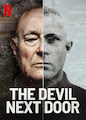Devil Next Door, The - Season 1