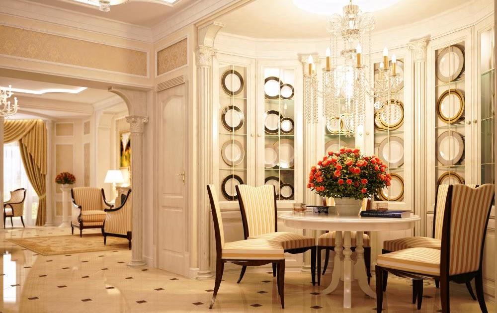 Interior Design Apprenticeships Beautiful Home Interiors
