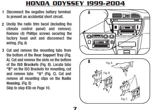 2004 Honda Odyssey Radio Wiring Diagram Wiring Diagram System Smell Dignal Smell Dignal Ediliadesign It