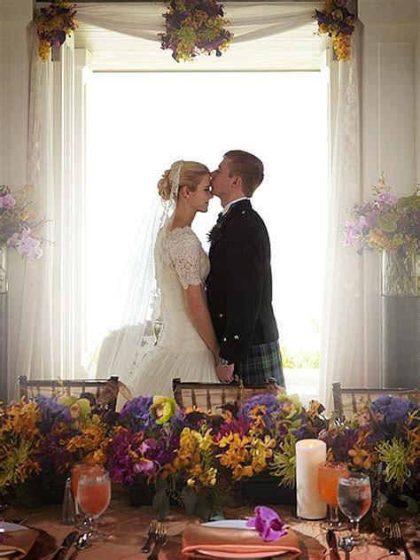 How Elizabeth Smart Met and Married Matthew Gilmour