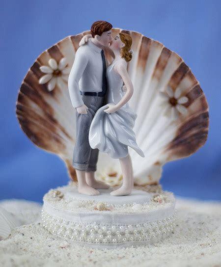33 Beautiful Wedding cake toppers   Easyday