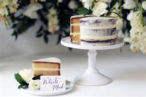 25  best ideas about White Chocolate Mud Cake on Pinterest