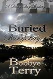 Buried in Briny Bay (A Briny Bay Mystery)