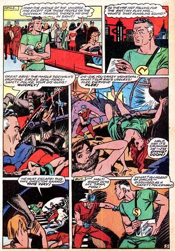 Planet Comics 55 - Mysta (July 1948) 04