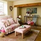 Interior Design for a Country Home