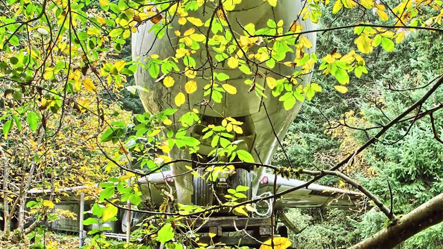 boeing-aposentado-727-reciclado-home-bruce-campbell-3