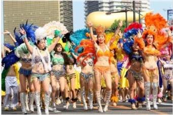 http://www.iza.ne.jp/news/newsarticle/natnews/topics/295403/slideshow/217580/
