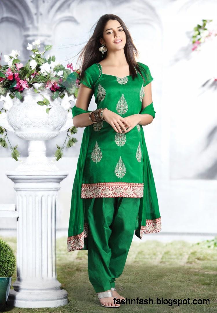 Indian-Casual-Party-Wear-Shalwar-Kameez-Festival-Salwar-Kamiz-New-Latest-Fashion-Dress-8