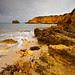 Rocky Point, Torquay, Victoria, Australia IMG_2765_Torquay
