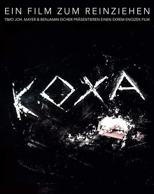 Koxa Film