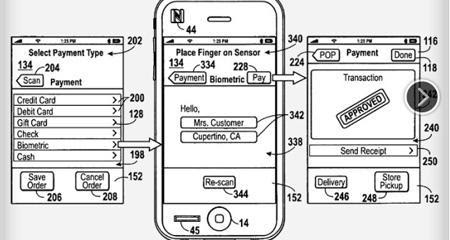 iPhone 5S, tính năng, Apple, đáng trông đợi,