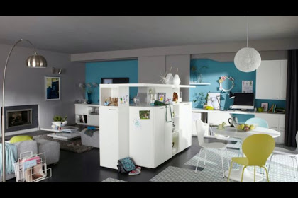 Amenagement Interieur Meuble Cuisine Leroy Merlin