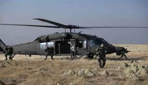 Το PKK επιτέθηκε σε τουρκικό αγωγό φυσικού αερίοιυ