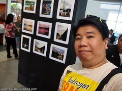 My best of January 2013 in photos by Azrael Coladilla of Azrael's Merryland Blog