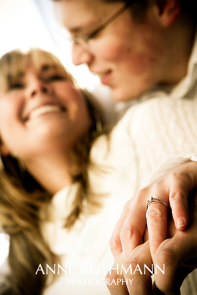 brittany-aaron-engagement-108 copy.jpg