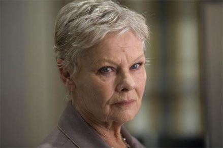 http://celluloidjunkie.files.wordpress.com/2009/03/judidench.jpg