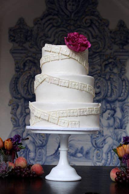 Sangria Inspired Spanish Wedding   Saffron Avenue