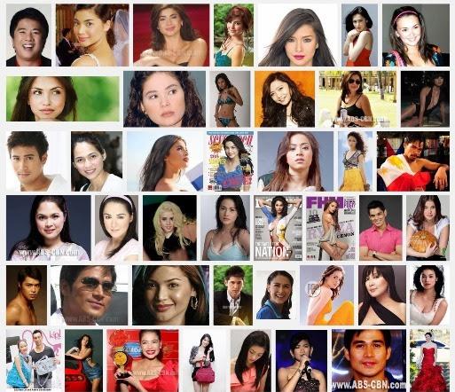 http://www.mypilipinas.com/images/philippine_celebrities-2.jpg
