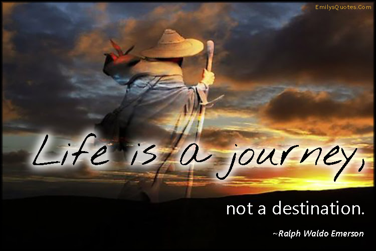 Royalty Free Inspirational Quotes About Journey In Life