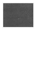 A2 size JPG Chalkboard Tiny Dot distress paper LARGE SCALE