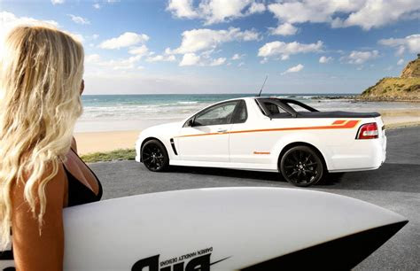 holden cars news  holden sandman launched