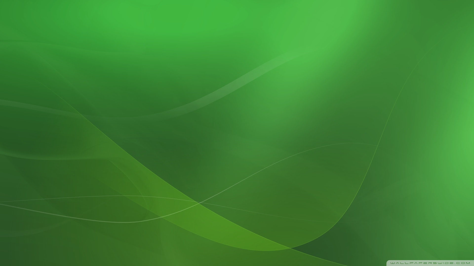 45 HD Green Wallpapers\/Backgrounds For Free Download