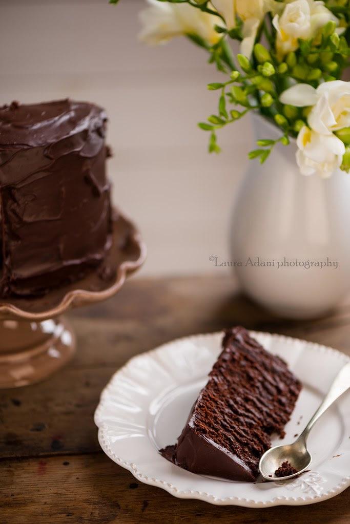 MUD CAKE-1648-2