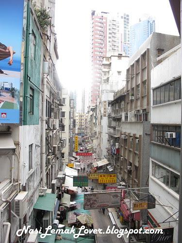L Hotel Causeway Bay