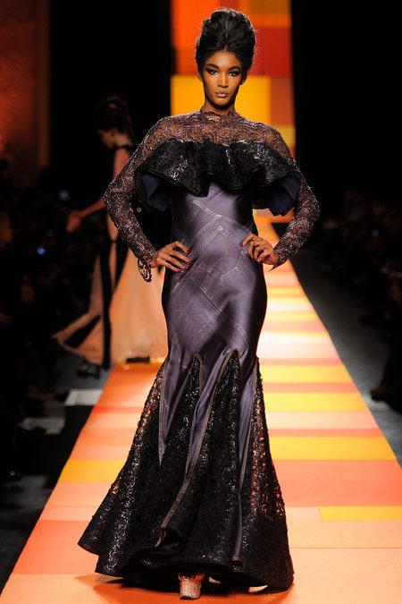 Jean-Paul-Gaultier-couture-primavera-2013-2