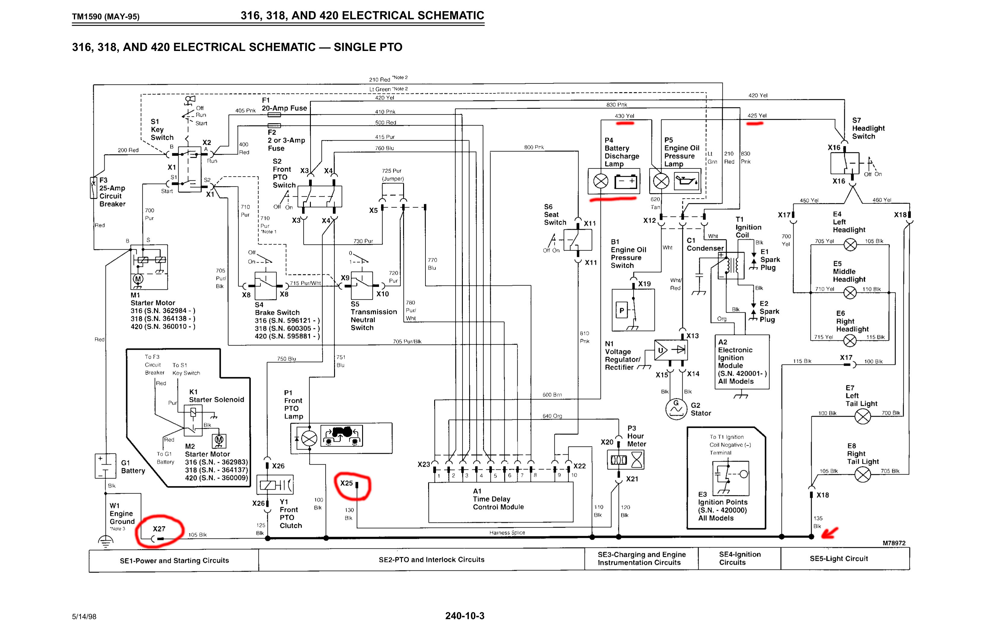 4440 Wiring Diagram