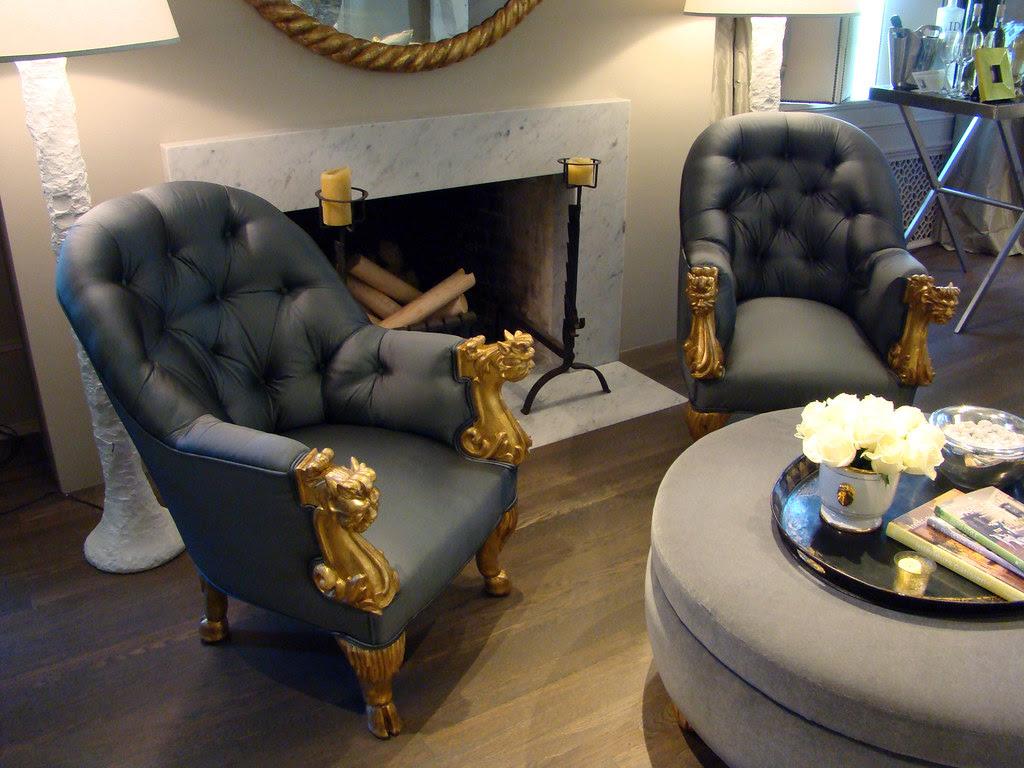 DSC05735 SF Decorator Showcase living room chairs