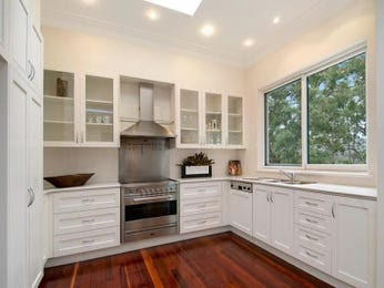 Kitchen Designs - Find new kitchen designs with 1000's of kitchen