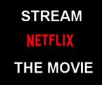Netflix Product Image