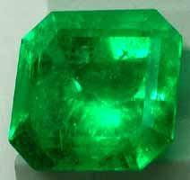 Original-Foto 2, 34,100ct RIESEN-ANLAGE-TRAUM-SMARAGD TOP-FARBE DIAMONDS