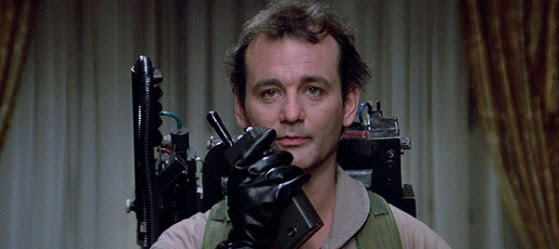 3-ghostbusters-bill-murray