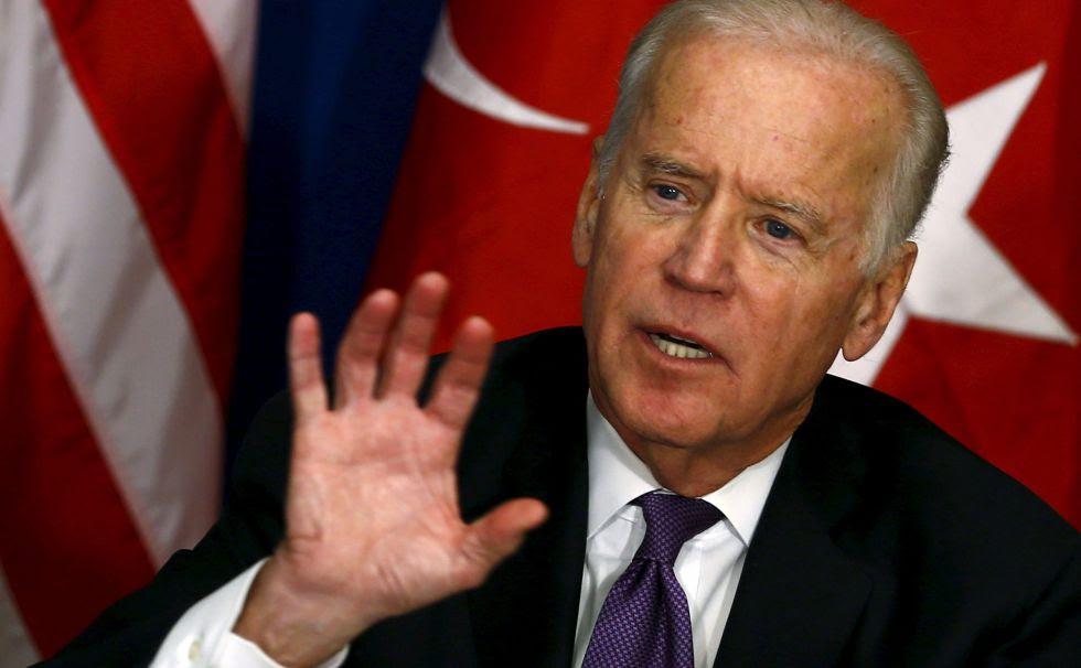 """Vicepresidente de Estados Unidos pide a Donald Trump que """"madure"""""""