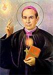 Antonio María Claret, Santo