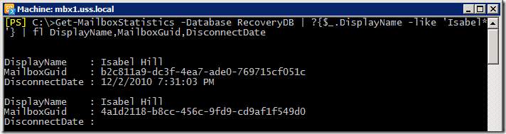 recovery-exch10sp1-recdb-3-5