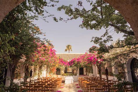 Wedding Venues in Spain   wedding photographer in