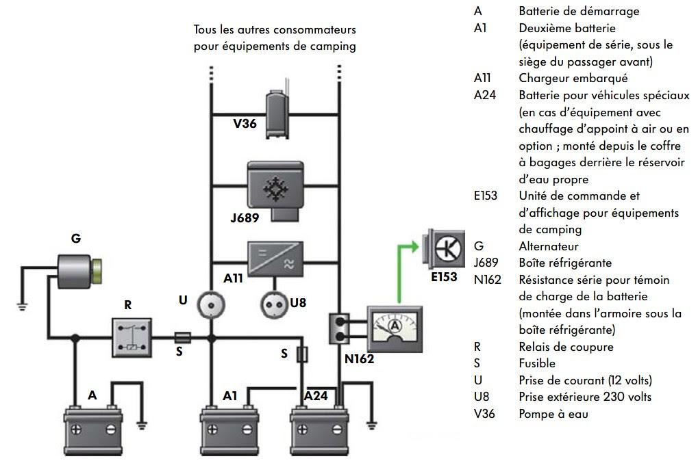 Autosportswiring  72 Vw Generator Wiring Diagram
