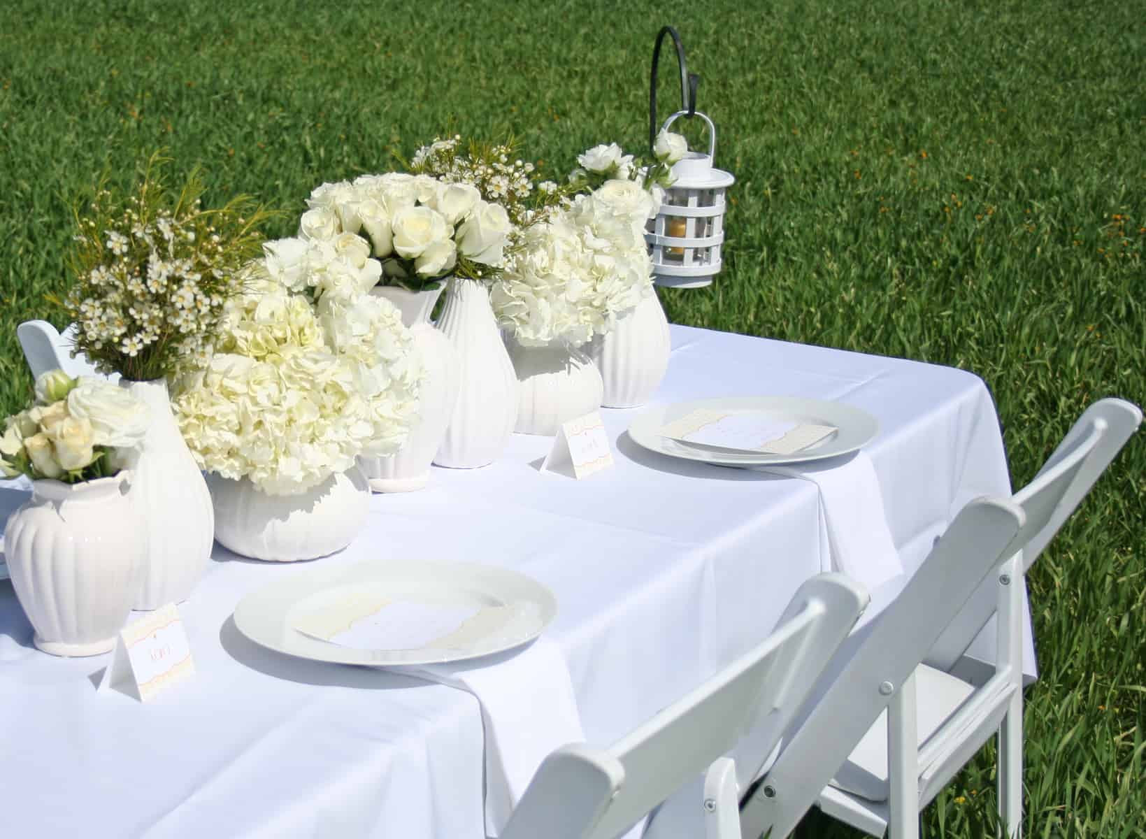 Centerpiece Ideas Archives Page 2 Of 4 Thoughtfully Simple