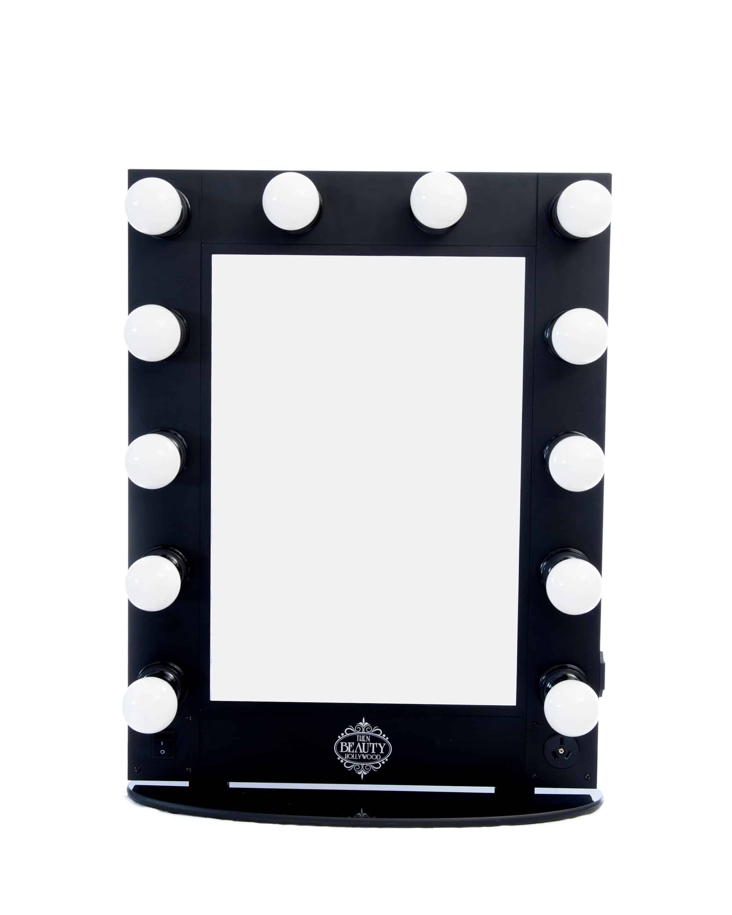 All About Makeup Mirrors Design - Decoration Channel